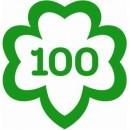 100-trefoil