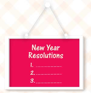 resolutions-o